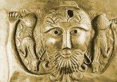 Легенды равным образом мифы народов мира